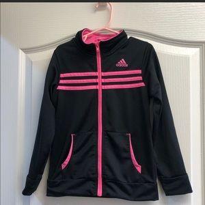 SST Track jacket adidas Gil's